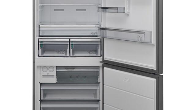 (P) Ghid SHARP: Cum aleg frigiderul potrivit pentru locuință? - Imaginea 2