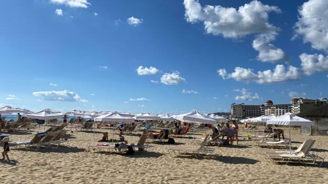 Grecii și bulgarii știu să facă turism. Cum reușesc să atragă turiștii cele două țări - Imaginea 1