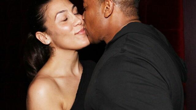 Dr. Dre, în război cu fosta soție pentru averea de un miliard de dolari - Imaginea 3