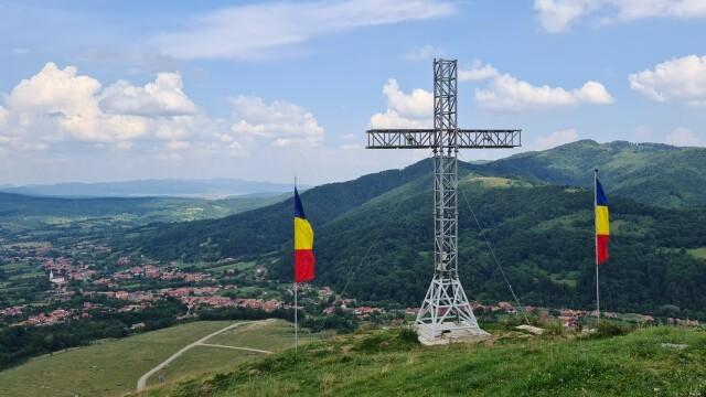 Țara Făgărașului - gust, tradiții, pasiune și credință în Destinația anului 2020 în România - Imaginea 2