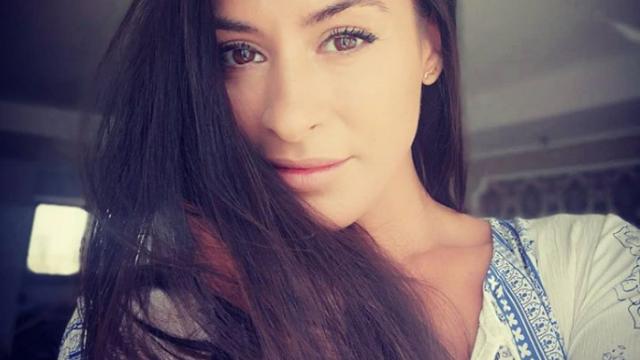 Fosta gimnastă Cătălina Ponor a anunțat că se căsătorește. Cine este viitorul ei soț - Imaginea 5