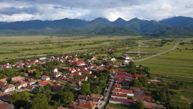 Vacanță Covid în Țara Făgărașului - Imaginea 3