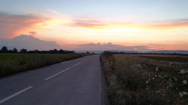 Vacanță Covid în Țara Făgărașului - Imaginea 5