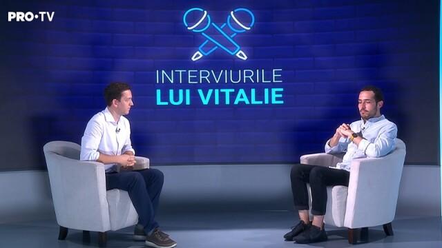Interviu cu directorul ARCEN despre următorul mare pericol după coronavirus. De ce nu cred românii în cutremur? - Imaginea 1