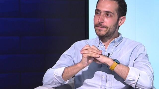 Interviu cu directorul ARCEN despre următorul mare pericol după coronavirus. De ce nu cred românii în cutremur? - Imaginea 2