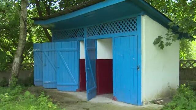 Studiu îngrijorător: 1 din 4 școli din România nu are spaţii pentru spălarea mâinilor cu apă şi săpun, în plină pandemie