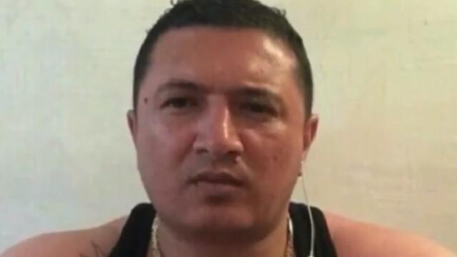 Şeful Mafiei din Moscova, asasinat la restaurant, când lua cina.