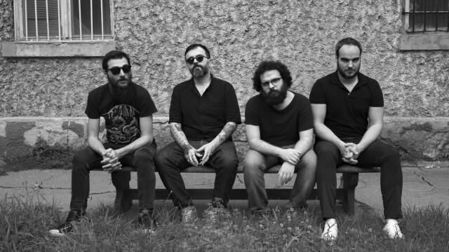 """EP-ul """"Deraiat"""", al trupei Orkid, este unul dintre cele mai bune albume românești din 2020 - Imaginea 5"""