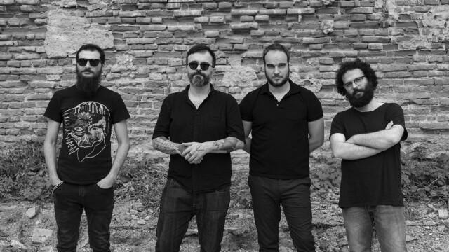 """EP-ul """"Deraiat"""", al trupei Orkid, este unul dintre cele mai bune albume românești din 2020 - Imaginea 4"""
