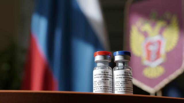 Studiu: Vaccinarea standard din copilărie ar putea producere imunitate parțială la SARS-CoV-2