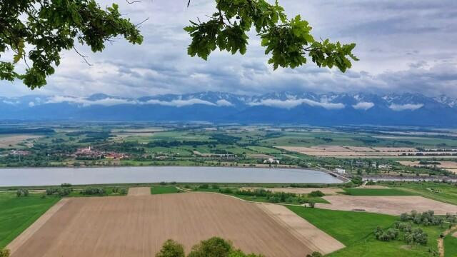 Al doilea tur de informare pentru cei mai urmăriți bloggeri de călătorii din România: 24-26 august - Imaginea 3