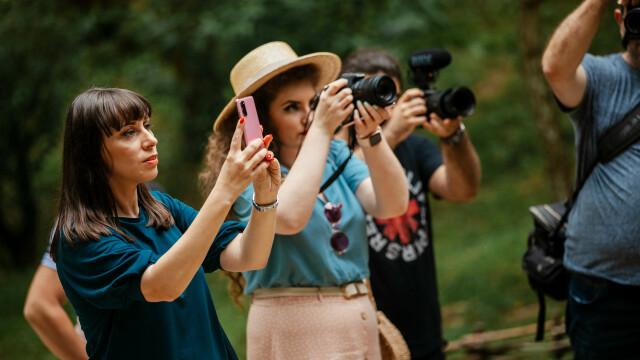 Al doilea tur de informare pentru cei mai urmăriți bloggeri de călătorii din România: 24-26 august - Imaginea 5