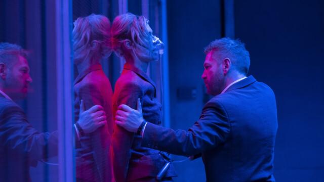 """""""Tenet"""", noul film al lui Nolan, va duce publicul în locuri în care """"nu a mai fost niciodată"""" - Imaginea 9"""