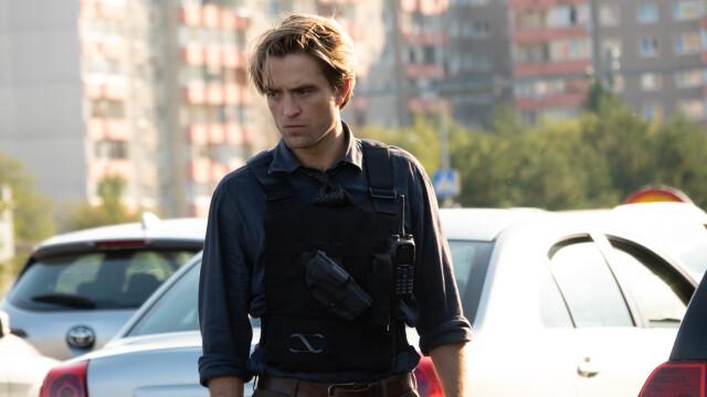 """""""Tenet"""", noul film al lui Nolan, va duce publicul în locuri în care """"nu a mai fost niciodată"""" - Imaginea 8"""
