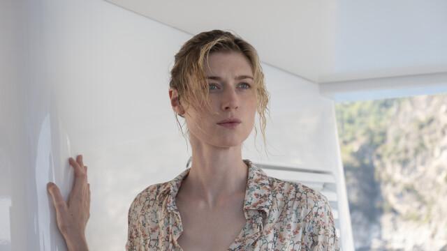 """""""Tenet"""", noul film al lui Nolan, va duce publicul în locuri în care """"nu a mai fost niciodată"""" - Imaginea 6"""