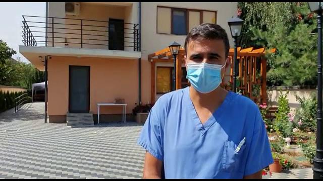 Caz șocant la un spital din Capitală. Două paciente au fost încurcate și au primit tratamentul greșit săptămâni întregi