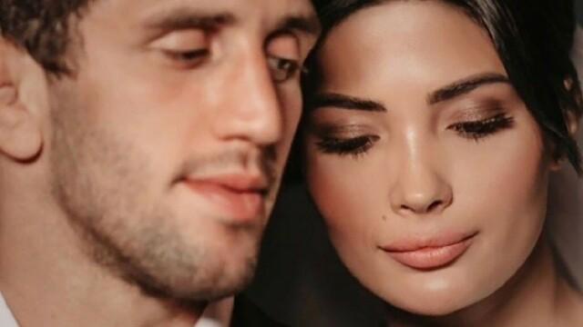 Un campion mondial de lupte a oprit cununia după ce nuntaşii au primit un clip erotic cu mireasa. Cine îl trimisese - Imaginea 1