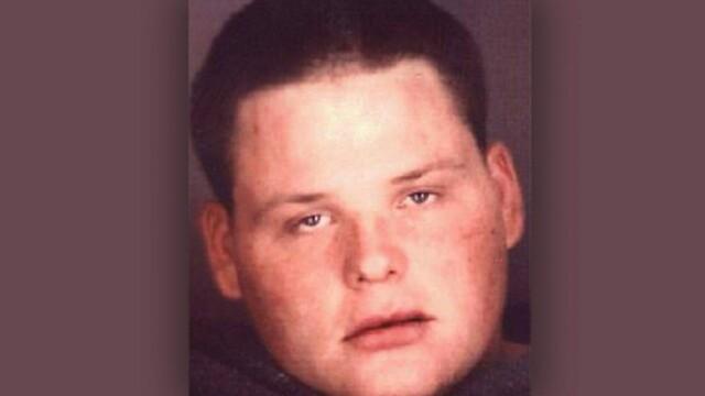 Cine e Keith Nelson, al cincilea deținut executat în SUA în 2 luni. Ce a făcut înainte de injecția letală - Imaginea 1