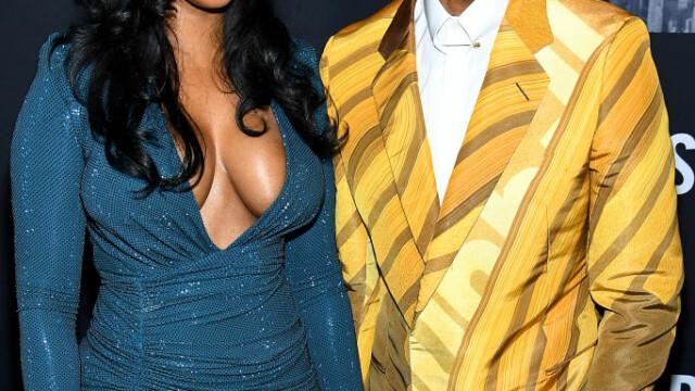 Actorul Chadwick Boseman s-a căsătorit în secret înainte de a muri. Ultima fotografie de pe Instagram - Imaginea 4