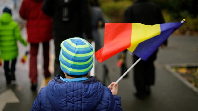 Ziua Limbii Române se sărbătorește astăzi. Mesajele ambasadorilor lumii