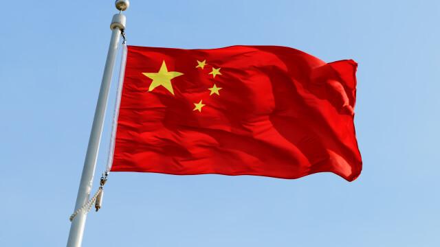 Preşedintele Senatului ceh, amenințat de China: