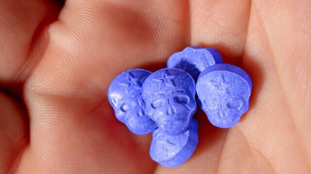 Tesla Blue, pastila care face ravagii în cluburi. Avertismentul conducerii