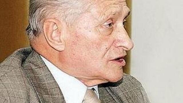 Ticu Dumitrescu