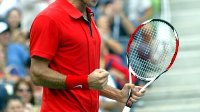 Top 10 cel mai bine platiti jucatori de tenis