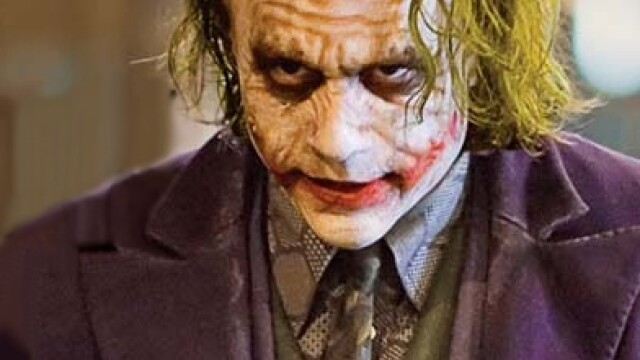 Prima declaratie a parintilor lui Heath Ledger, la 5 ani de la moartea Jokerului. Cum arata fiica sa - Imaginea 3