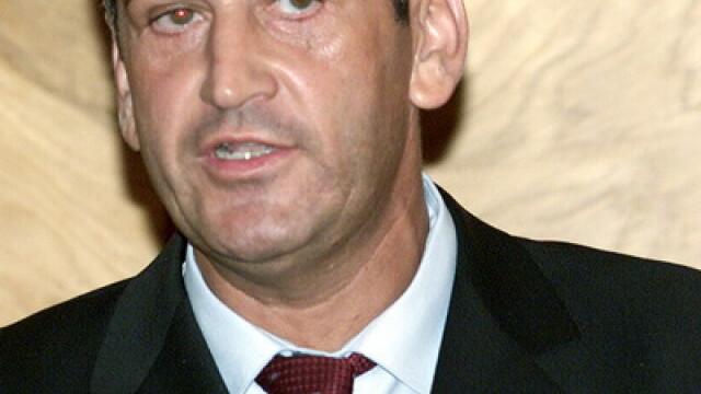 Gabriel Oprea: Numirile secretarilor de stat din MAI, pe criterii politice
