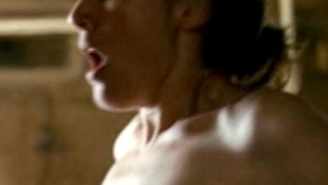 Kate Winslet a fermecat-o pe Oprah! Cu sanii! - Imaginea 5
