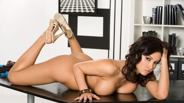 Lana Lopez