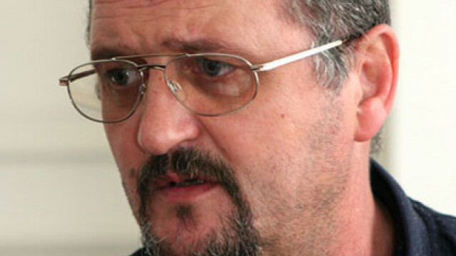 Orest Onofrei, nominalizat pentru Agricultura, vrea sa renunte la post