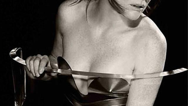 Julianne Moore - Hera