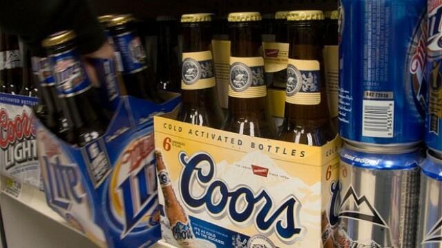Cateva sticle de bere i-au salvat viata. O poveste de supravietuire care bate orice scenariu de film