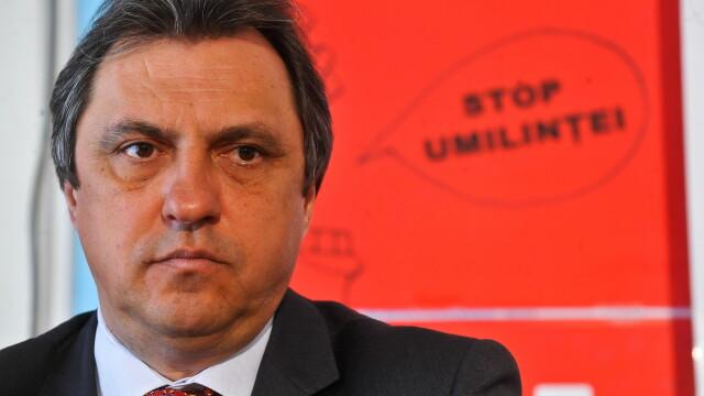 Marius Petcu