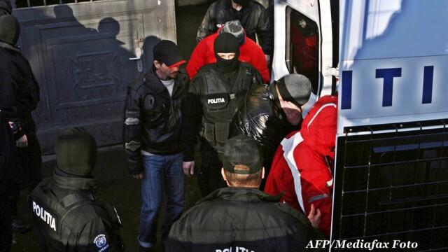 Caz major de coruptie. Cum au inghesuit autoritatile romane 1.000 de moldoveni la aceeasi adresa