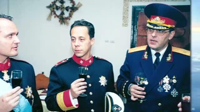 Pe ce se bazau cei trei straini care au vrut sa retraga ilegal 1 milion de dolari, in Romania