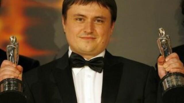 Cine este regizorul roman caruia Consiliul Europei a hotarat sa-i finanteze ultimul film
