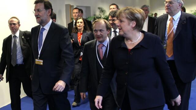 Uniunea Europeana urmareste \