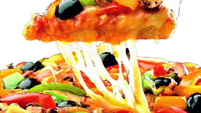 pizzeria câștigă bani pe internet delta pe opțiune