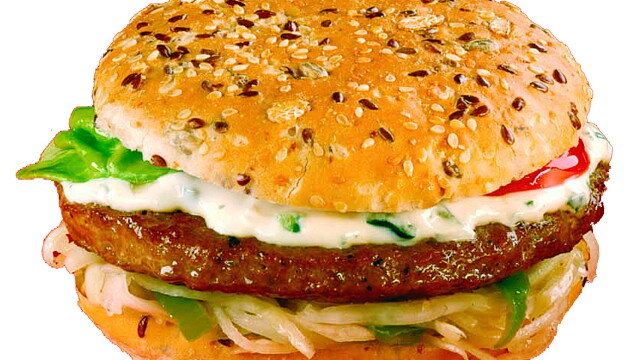 Pizzeria Napoleon iti aduce noutati la tine acasa. Pizza, hamburger si shaworma la domiciliu (P) - Imaginea 5