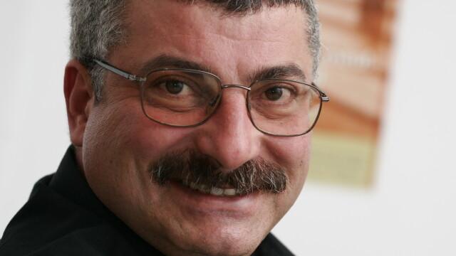 Silviu Prigoana a decis: divorteaza de Adriana Bahmuteanu, dar ii lasa in custodie copiii