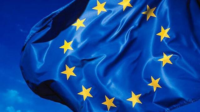 """""""Afara din Uniunea Europeana!"""" Cine vrea excluderea Romaniei si Bulgariei din UE"""
