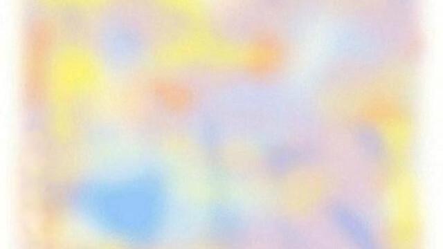 Efectul Troxler, iluzia optica pentru care vei dori imediat o explicatie
