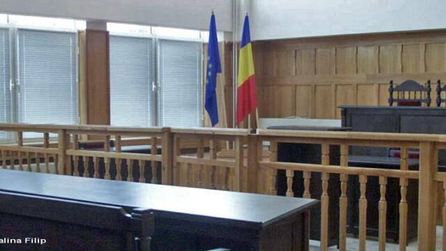 Constantin Contac, fostul presedinte al CJ Botosani, condamnat la 3 ani de inchisoare cu EXECUTARE