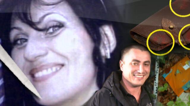 Cristian Cioaca a fost condamnat la 22 de ani de inchisoare si obligat sa plateasca 250.000 de euro