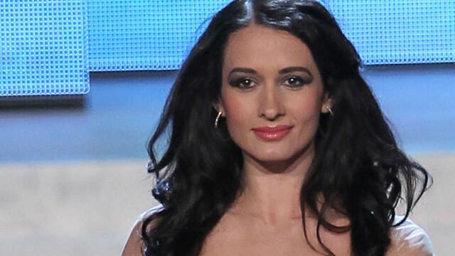 Monica Duca