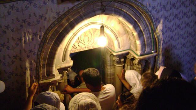 Galerie FOTO. O zi la Betleem. Drama celor care locuiesc in orasul sfant, transformat in inchisoare - Imaginea 10