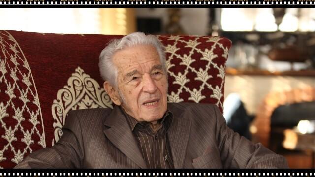 Regizorul Sergiu Nicolaescu a murit, la 82 de ani. Initial, medicii i-au pus un alt diagnostic - Imaginea 1